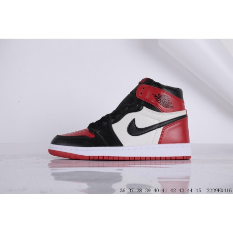 pas mal 301da a8f00 Nike Air Jordan Retro Cheap,Nike Casual Shoes Cheap,Jordan ...