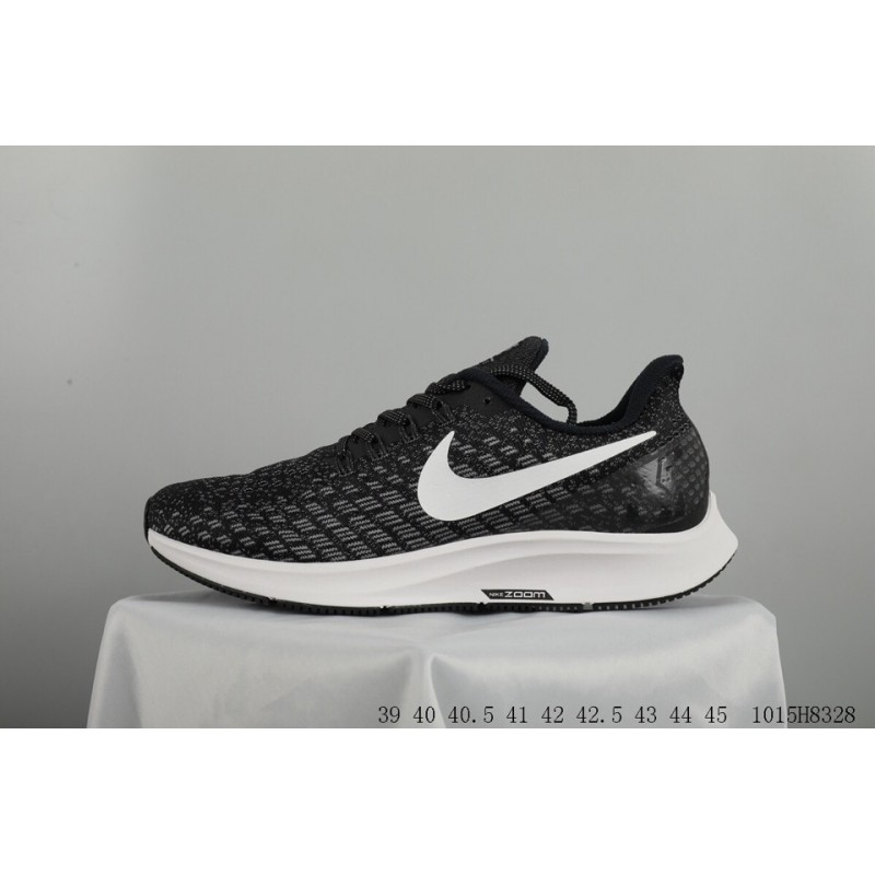 ed2877738bda ... lunar epic 35 generation total air nike air zoom structure 35  generation lunar epic 35