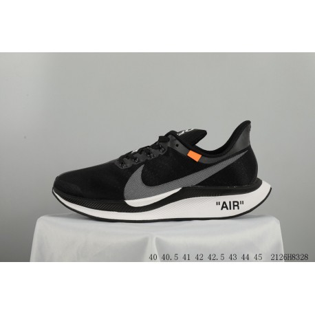 check out ff020 9cd72 Discount Nike Clothing Online,Nike Mercurial Vapor Discount,️ FSR AIR  Crossover NIKE ZOOM PEGASUS 35 TURBO Premium cushioning t