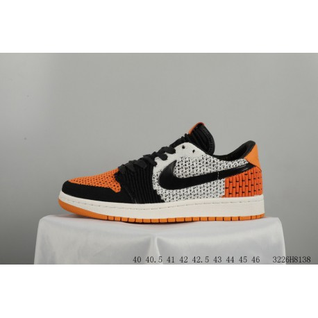 best sneakers e0e6b 5d361 hot nike flyknit racer black white 2015 sole legit 43191 59bb2  official  store jordan air jordan 1 high aj1 flyknit woven flyknit black and blue  forbidden ...
