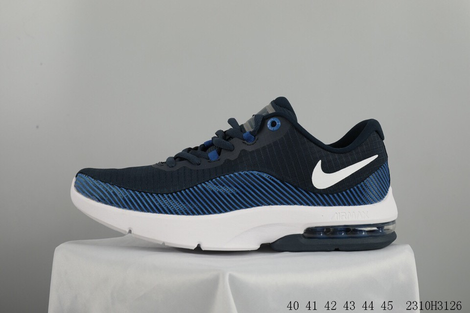Axis Breathable best 90 Comfort All Small Match Autumn Best Nike Max Air 2018 Id 1 Colorways male TlFcK1J