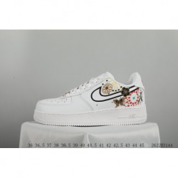 Nike-Air-Force-Ones-Sale-Nike-Air-Force-Online-Bestellen-FSR-Nike-Air-Force-1-Air-Force-One-Skate-shoes-Leisure-Shoe-Air-Force