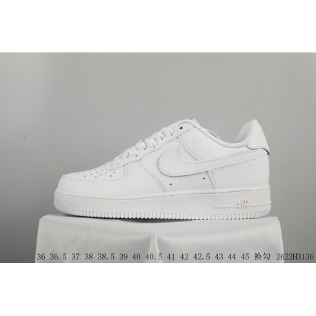 super popular 4bd88 07102 FSR Nike Air Force 1 Low Air Force One Skate Shoes