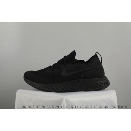 57548286123d Nike epic react flyknit rhea pro granules ultra light breathable trainers  shoes 2323h3132