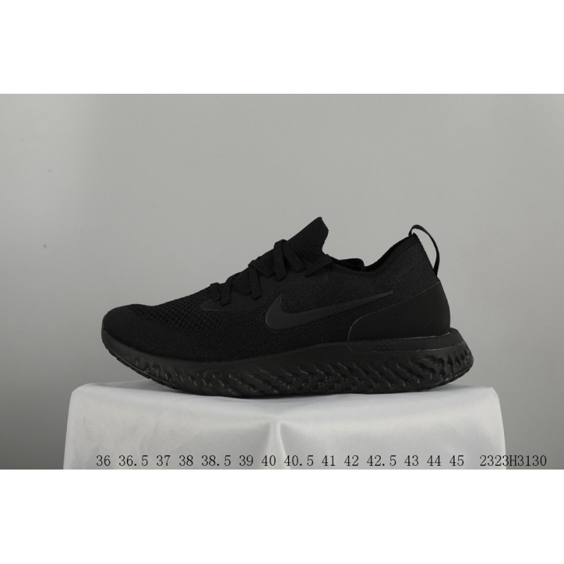 33cdc650ee0f Nike epic react flyknit rhea pro granules ultra light breathable trainers  shoes 2323h3132 ...