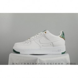 Wholesale-Nike-Air-Force-Ones-Nike-Air-Force-1-Elite-All-Star-2015-For-Sale-FSR-NIKE-AIR-FORCE-1-MID-07-2018ss-Deadstock-Releas