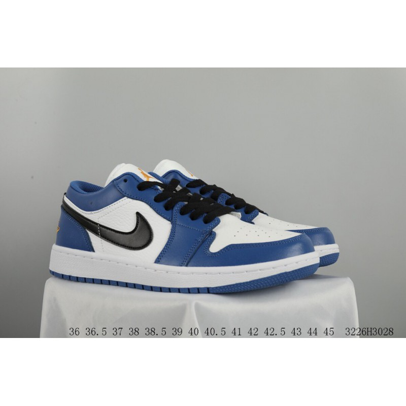 competitive price 0073f 1700a Buy Nike Lunarepic Low Flyknit 2,Buy Nike Jordan Shoes Online,AIR JORDAN 1  LOW Jordan 1 generation Low Skate shoes FSR 3226H302