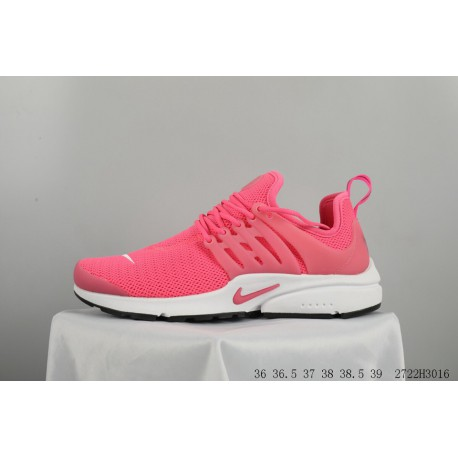 new product 3871d 1ba94 Cheap-Nike-Air-Presto-Shoes-Nike-Shoes-Online-Shopping-Discount-Nike -Air-Presto-Wang-mesh-breathable-Trainers-Shoes-6-color-net.jpg