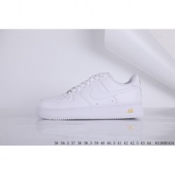 Nike-Air-Force-One-Sale-Uk-Nike-Air-Force-One-For-Sale-Nike-Air-Force-1-Original-Classic-Air-Force-One-AF1-82-Platinum-Low-UNIS