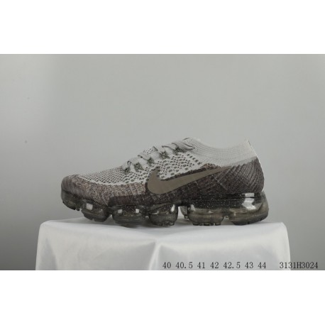 60550f8f1274 Nike Air VaporMax Flyknit 2018 Air Max Generation Xiao Pan Outsole 3131h3024