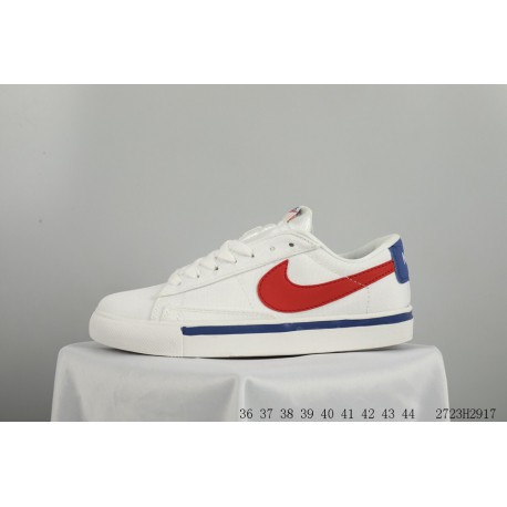 Blazer Duck Shoes Nike Blazer Low Le Pairage Vamp FSR Blazer Summer Duck  Skate Shoes d80f10df0e