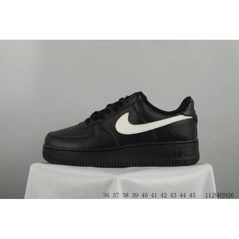 From China Nike Wholesale cheap Max China Direct Air WYH2E9DI