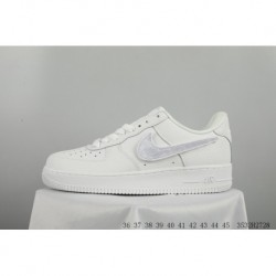 Nike-Air-Force-1-Sneakers-Sale-Nike-Air-Force-1-Sale-Uk-Nike-Air-Force-1-Low-Air-Force-One-Skate-shoes