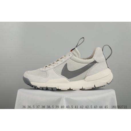 buy popular e68df 36cd3 Exclusive New Colorway Nike Tom Sachs X Nikecraft Mars Yar Astronauts Tour  Space 2.0 Super Global