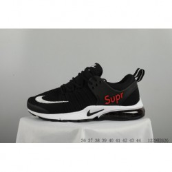 Supreme-Nike-Shoes-For-Sale-Nike-Supreme-Shoes-For-Sale-NIKE-ROSHERUN-Crossover-Supreme-King-Air-mesh-breathable-Trainers-Shoes