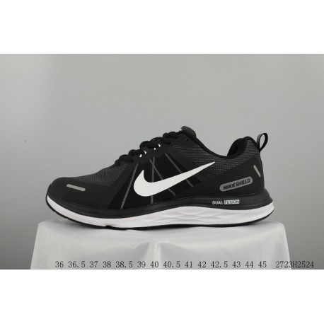 detailed look 268d7 f19f9 NIKE Dual FUSION X2 Mesh Face Woven Breathable Casual Trainers Shoes  Fashion All-match FSR