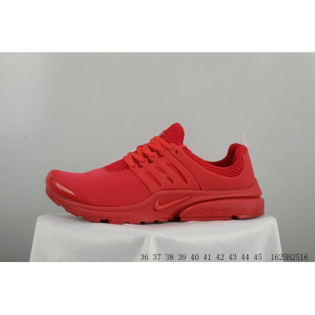 official photos ee868 56f14 Nike air presto king mesh breathable trainers shoes 1625h2516