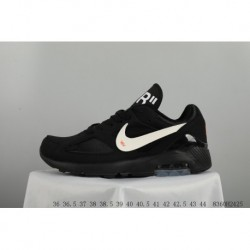 ... Crossover Limited Edition Released To High Vintage Air All-match  Jogging Shoes · Nike-Air-Max-180-Buy-Nike-Air-Max- a490841f2