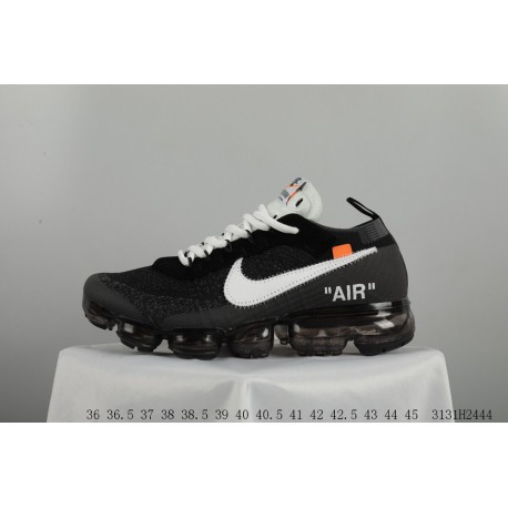 69e32f710c3 FSR 2018 Crossover Air NIKE 2018 OFF-WHITE X Vapormax Crossover Limited  Edition Air Original