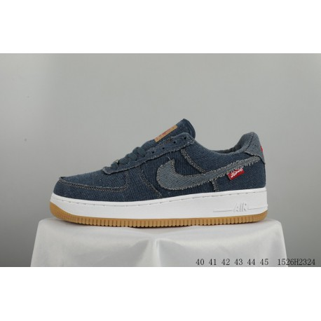 Buy Nike Shoes Online India Discount,Nike Shoes On Discount In India,Nike AIR FORCE One Jeanet Athleisure Shoe Skate shoes 1526
