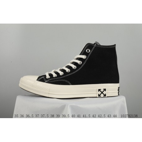 796f2861a96d7d Second generation crossover domineering release converse sample