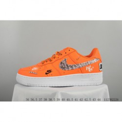 Nike-Air-Force-1-Mens-Sale-Cheap-Nike-Air-Force-1-Duckboot-FSR-Nike-Air-Force-1-Just-Do-It-AF1-Air-Force-One-Crossover-Skate-sh