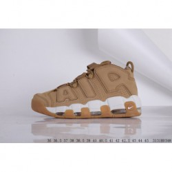 Nike-Air-More-Uptempo-For-Sale-Nike-More-Uptempo-For-Sale-New-item-for-sale-Premium-Nike-Air-More-UPTEMPO-Pippon-big-air-BASKET