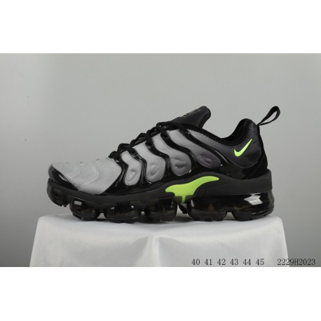 41457141f4 NIKE AIR MAX Plus Tn Ultra Total Air Cushioning Athleisure Shoe Jogging  Shoes Pure Colour Department