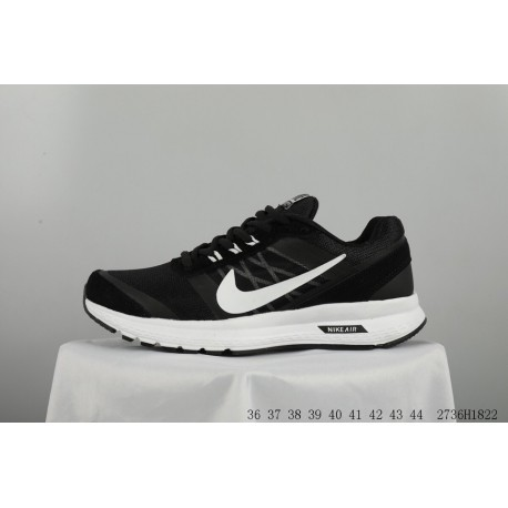 737f923f42766 NIKE AIR Relentless 5 Air Sport Trainers Shoes 2736h1822