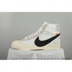 Nike-Cortez-White-Red-For-Sale-Nike-Cortez-Red-White-Blue-For-Sale-OFF-WHITE-x-NIKE-BLAZER-MID-Blazer-White-Red-Crossover-2416H