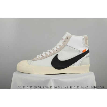 save off 41486 fcd2c Nike Cortez White Red For Sale,Nike Cortez Red White Blue For  Sale,OFF-WHITE x NIKE BLAZER MID Blazer White Red Crossover 2416H