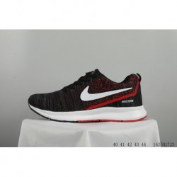 check out 83524 4ca50 ... Fashion Woven Mens Sports Trainers Shoes 2822H7821 · Buy-Nike-Flyknit -Lunar-2-Buy-Nike-Flyknit-