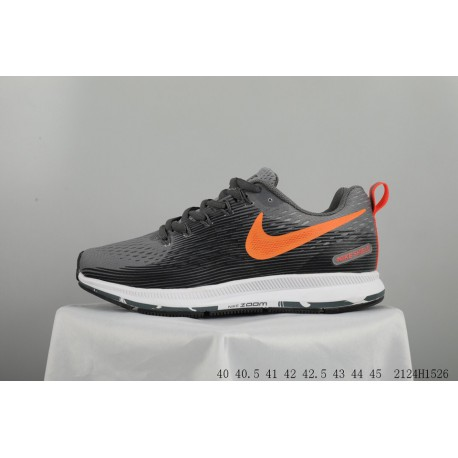 0e5a703f1181d FSR Nike Air Zoom Pegasus 34 Lunar Epic 34 Generation Summer Mesh  Breathable Shock Absorber Trainers