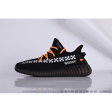 yeezy shoes sale