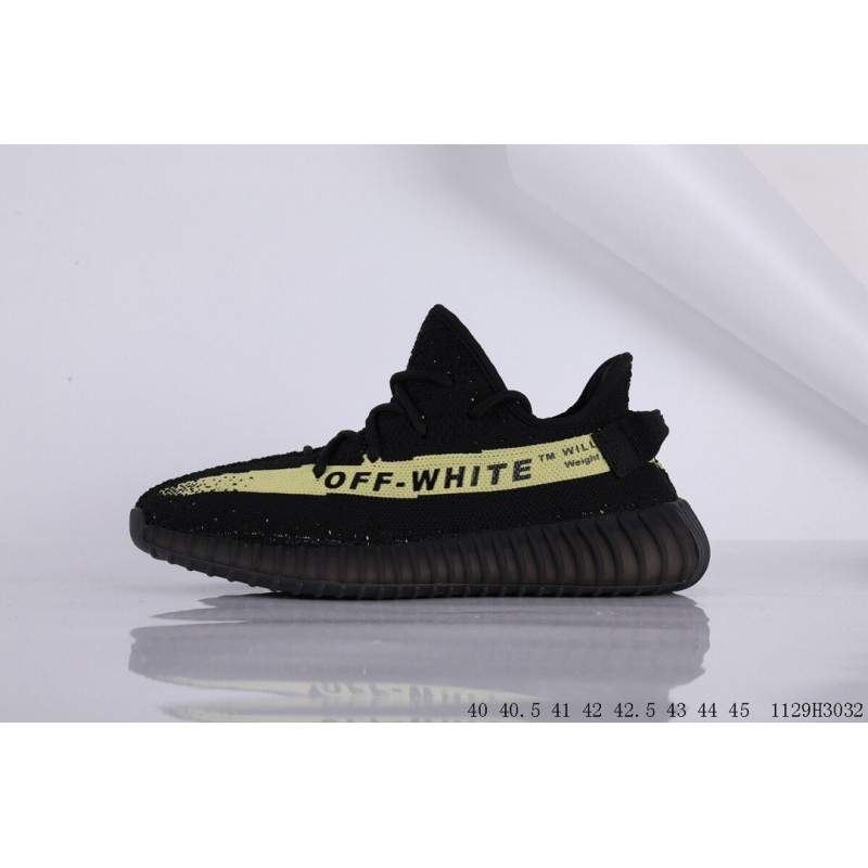 37326094f2f75 ... Ultra Boost Adidas Yeezy Boost 350 OFF-WHITE Crossover Yeezy 350 Full  Boost Ultra Boost ...