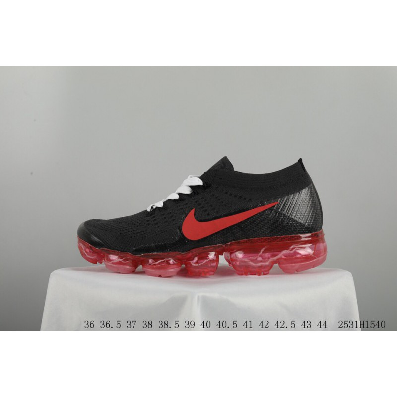1df20c03659f8 ... Nike Air VaporMax Flyknit 2018 Small Pan Air Max Dragon Ball Shoppe Limited  Edition Bespoke 2531h1540 ...