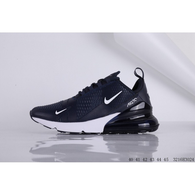 Women Shoes China Nike Air Max 270 Shoes Low Price,