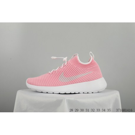 wholesale dealer a3383 8c519 Nike Roshe Kids Sale,Cheap Nike Roshe Kids,Kids Shoes NIKE ROSHE TWO  FLYKNIT V2 Flyknit Woven Kids Shoes Racing Shoes 3716H1416