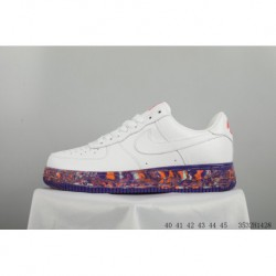 Nike-Air-Force-Sts-For-Sale-Nike-Air-Force-180-For-Sale-Deadstock-Hot-cake-Air-Force-Nike-Air-Force-1low-Air-Force-One-Deadstoc