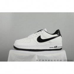 Nike-Air-Force-Flax-For-Sale-Nike-Air-Force-1-Junior-Sale-Nike-Air-Force-1-Air-Force-No-1-stitching-color-casual-Skate-shoes-15