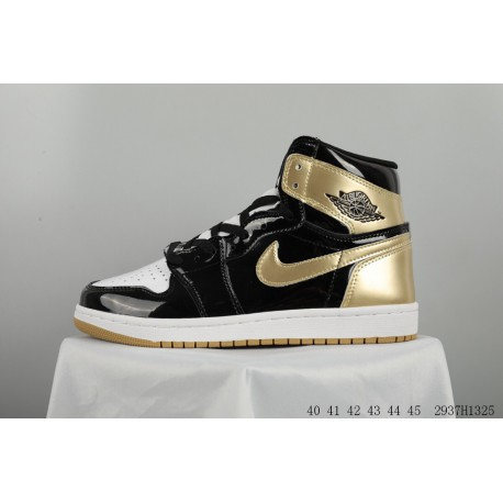 size 40 dd7fc e4638 NIKE Air Jordan 1 Mid Aj1 Joe 1 Casual Skate Shoes Basketball-Shoes fashion  all