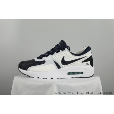 online store 2ceb7 74933 Nike Air Max Zero On Sale,Nike Air Max Zero Mens Sale,NIKE AIR MAX ZERO  Leisure Shoe 2426H1318