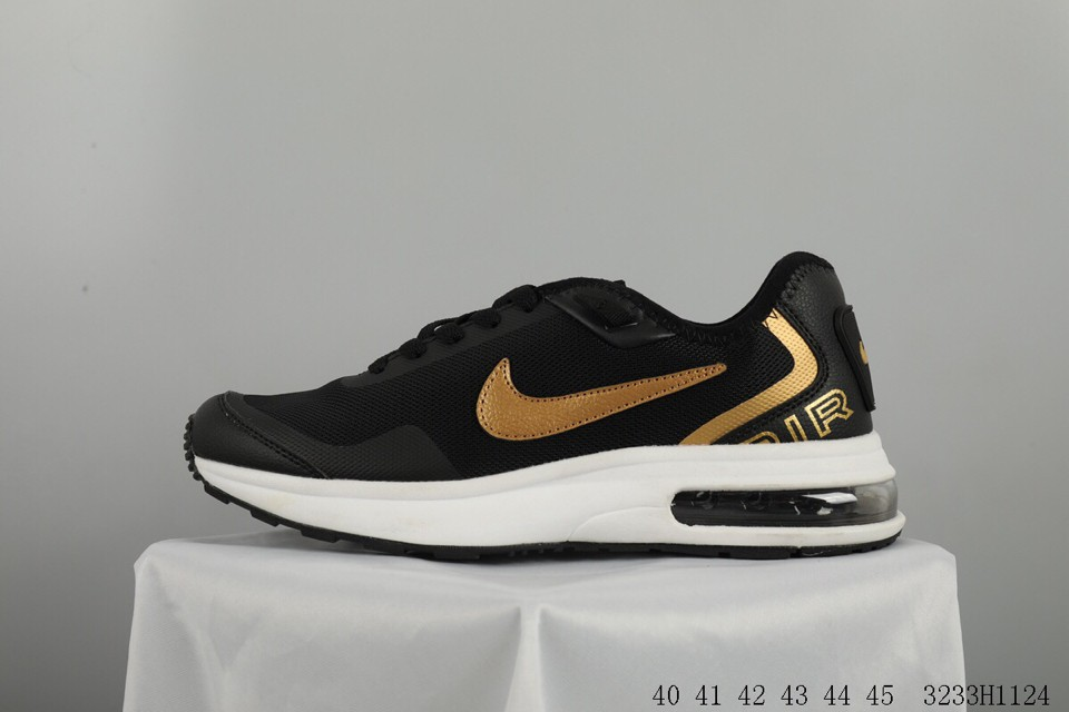 Nike Shoes On Sale Men,Nike Running Shoes Sale Men,NIKE AIR MAX FLAIR 50 Men Air Trainers Shoes 8626H1630