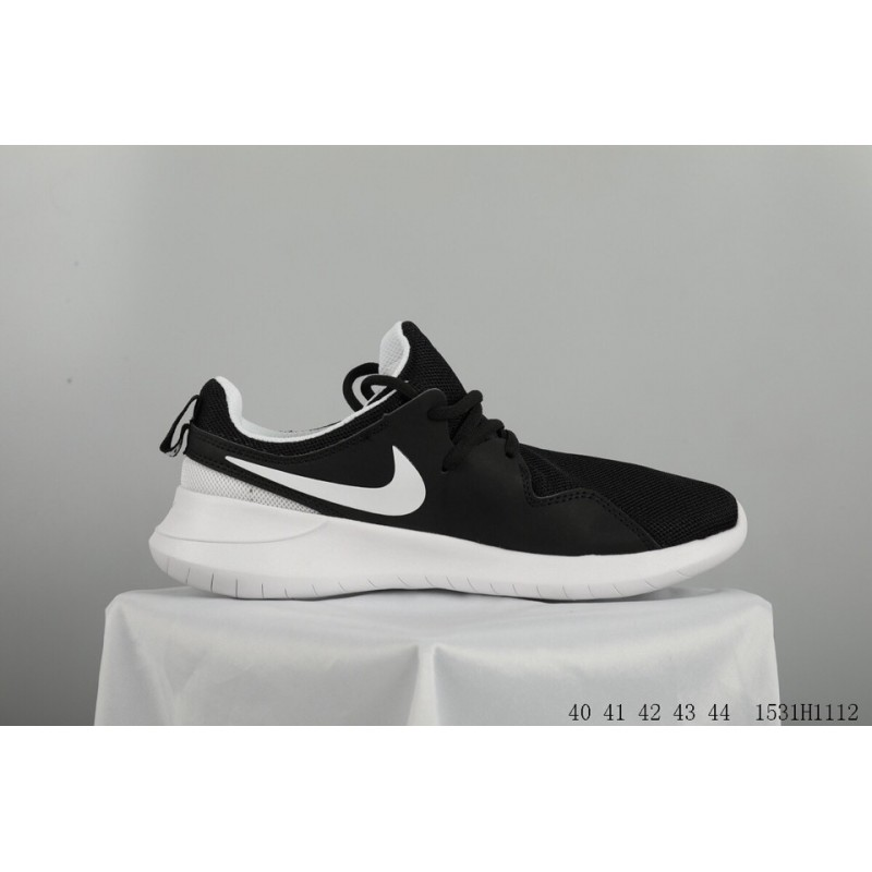 422f1eb1e53b ... Special offer nike tessen london mesh athleisure shoe breathable  lightweight racing shoes 1531h1112 ...
