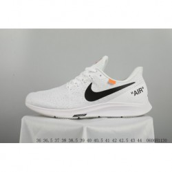 Nike-Air-Pegasus-31-Sale-Nike-Air-Pegasus-92-Sale-FSR-NIKE-AIR-ZOOM-PEGASUS-Lunar-Epic-35th-Generation-Crossover-OFF-White-Heav