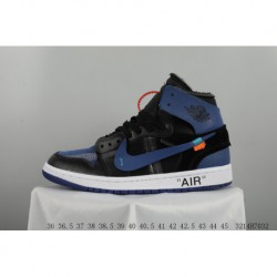 Nike-Air-Jordan-Retro-13-For-Sale-Nike-Air-Jordan-3-Retro-88-For-Sale-Jordan--Air-JordanAJ1-Joe-1-OFF-WHITE-x-Air-Jordan-1-Retr