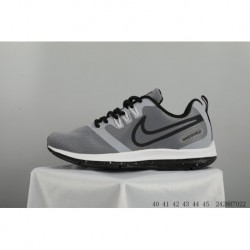 fa5215c125f9a ... Thickening Shoes Nike Zoom Deadstock Lunar Epic Knitting Flyknit  Leisure Shoe · Nike-Free-Hyperko-Shield-Trainer-For-Sale-Nike-