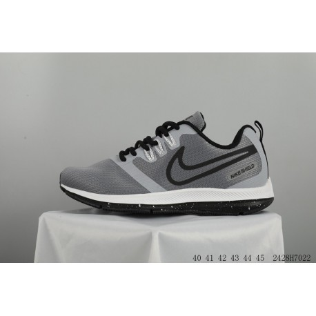 low priced 11148 d261f Nike zoom winflo 4.5 shield lunar epic classic racing shoes sportshoes  2428h7022