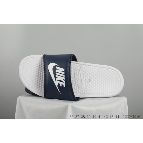 buy popular 3d24d b75bc Unique Nike Shoes For Sale,Nike Windbreaker Black And White Cheap,Nike  Benassi JDl 2018 Deadstock Black and White Couple Unique