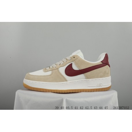 29594e4d93a Nike Air Yeezy 2 Red October Fake Vs Real,Nike Foamposite Galaxy Real Vs  Fake,Nike Air Force 1
